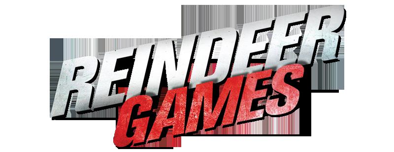 Download Film Reindeer Games 2000