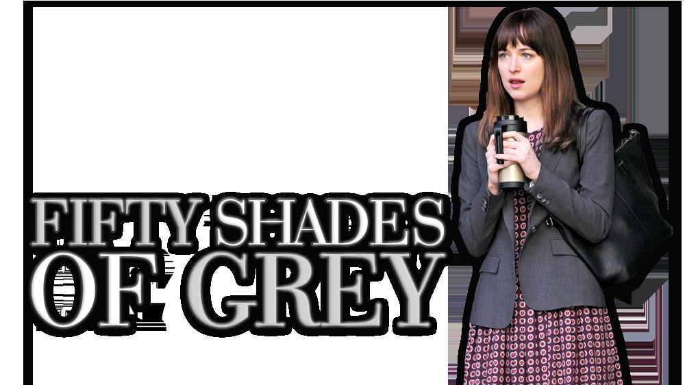 Fifty Shades of Grey | Movie fanart | fanart.tv