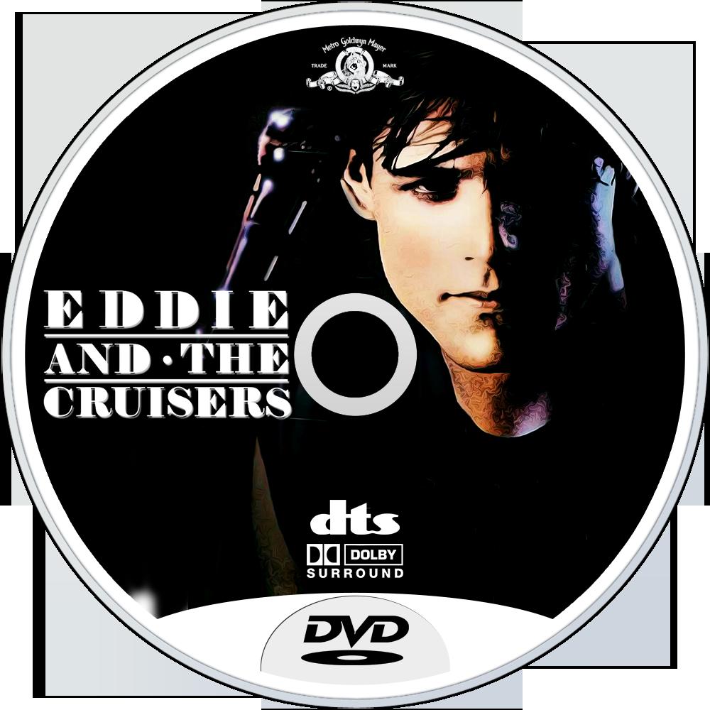 eddie and the cruisers movie fanart fanarttv