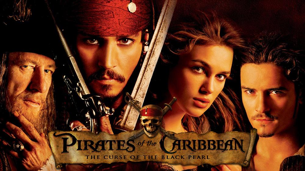 pirates of the caribbean 1 subtitles english download