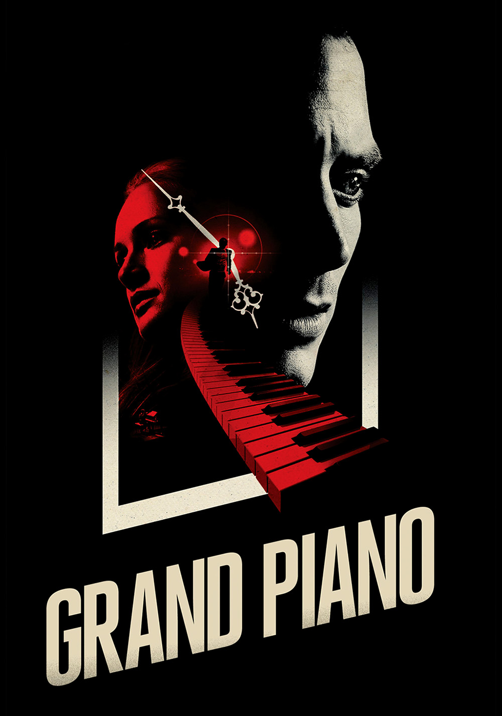 grand piano movie fanart fanarttv