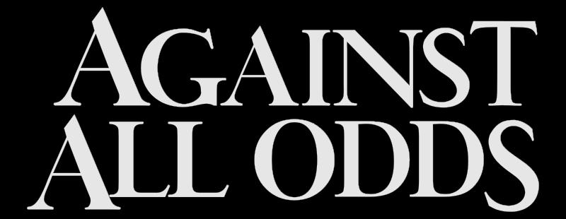 against all odds gamefarm logos