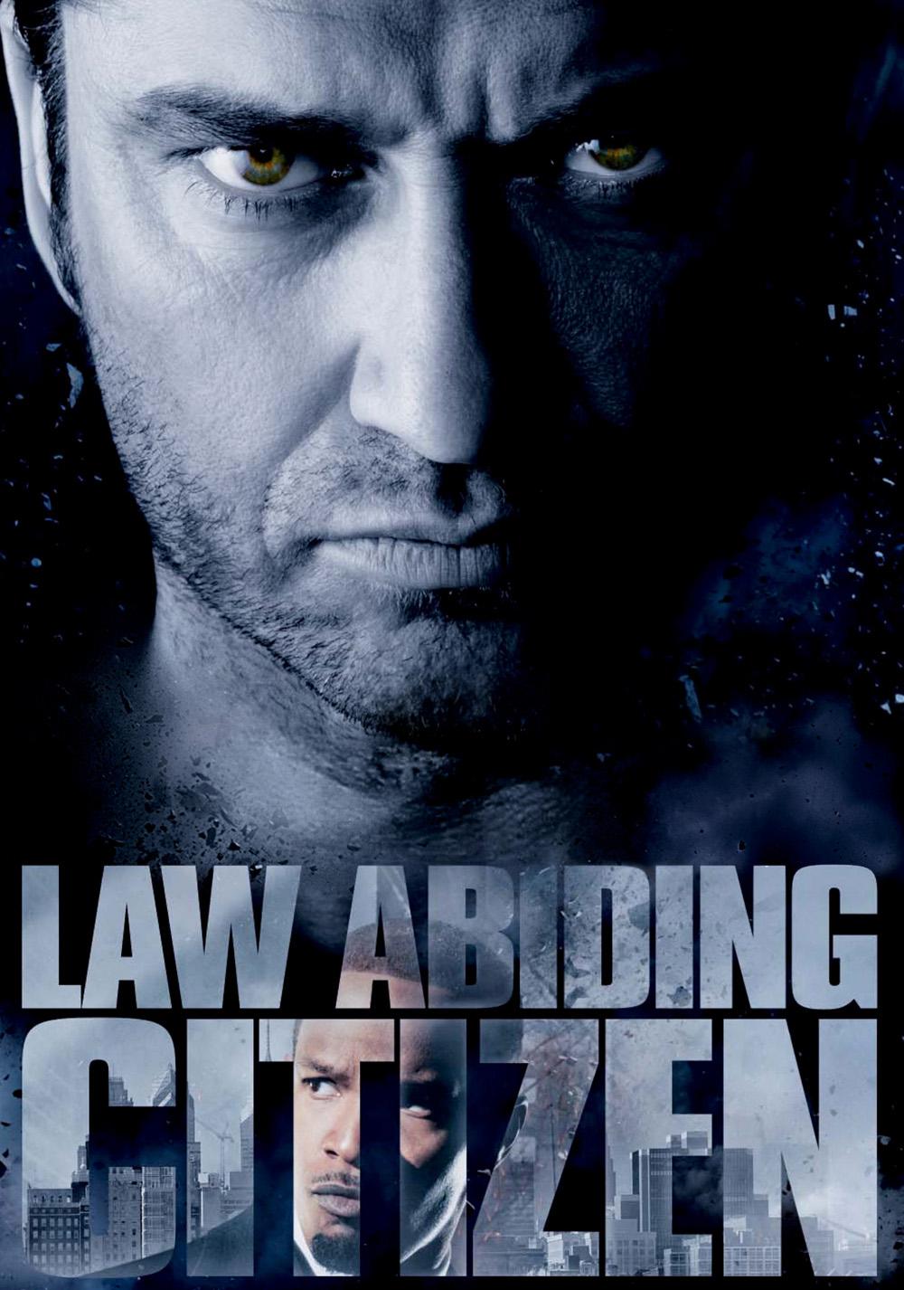 Law Abiding Citizen | Movie fanart | fanart.tv Gerard Butler Quotes