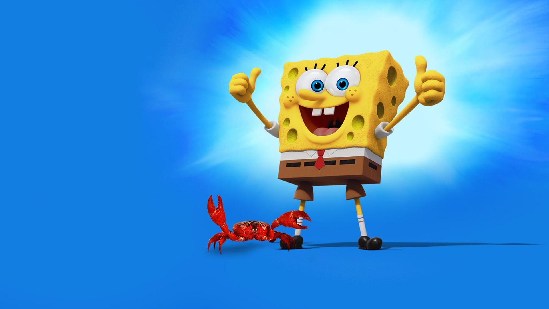 Spongebob Der Film 2019 Stream