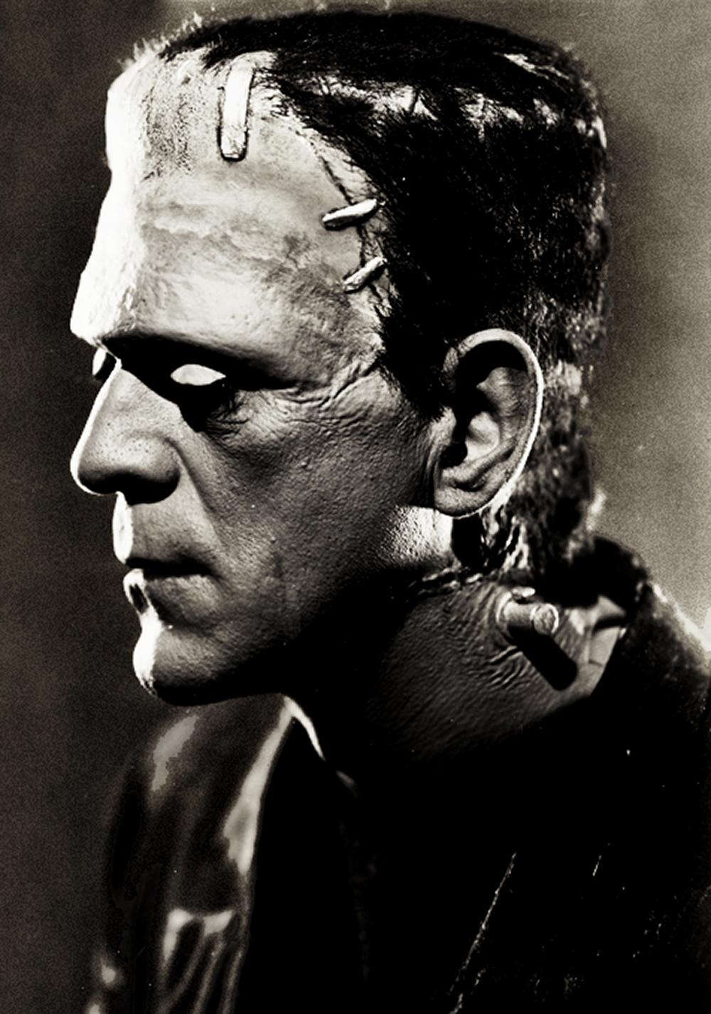 Movies Bride Of Frankenstein Online 50