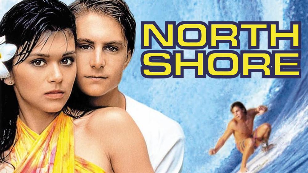 North Shore Film