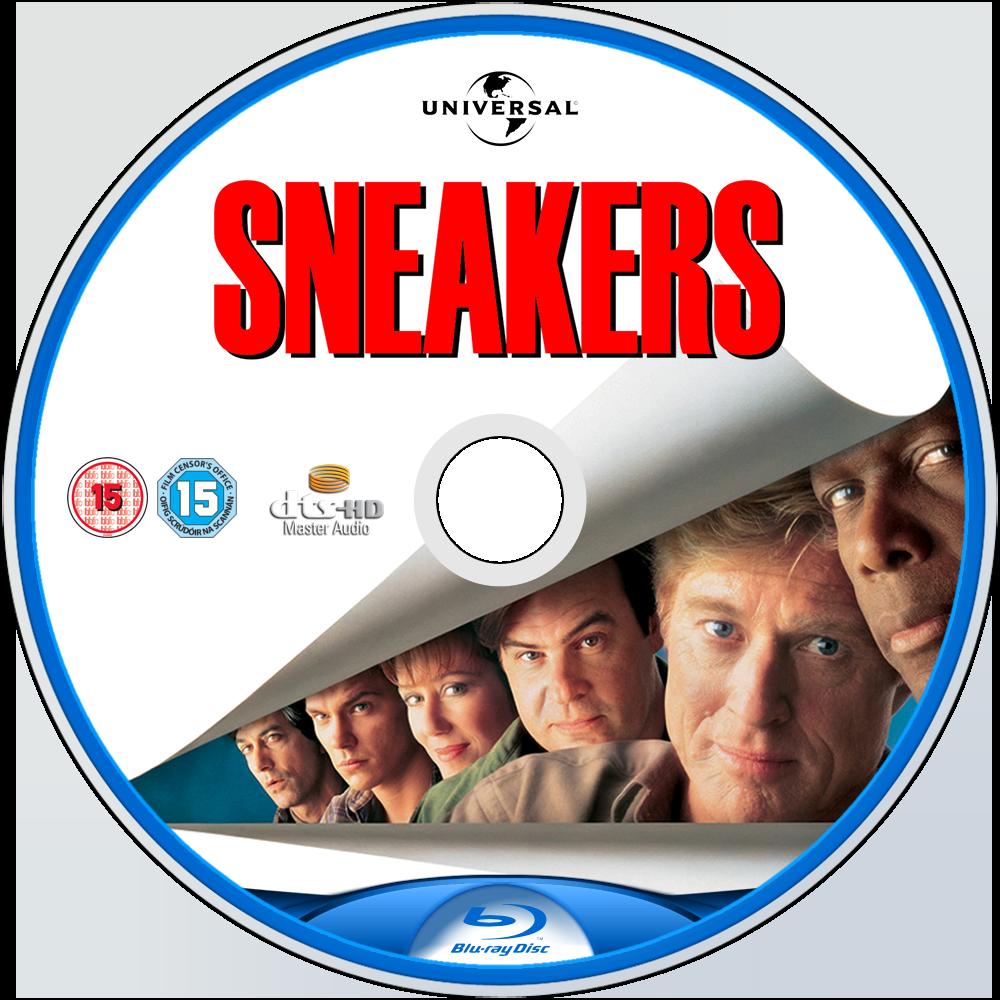 sneakers film