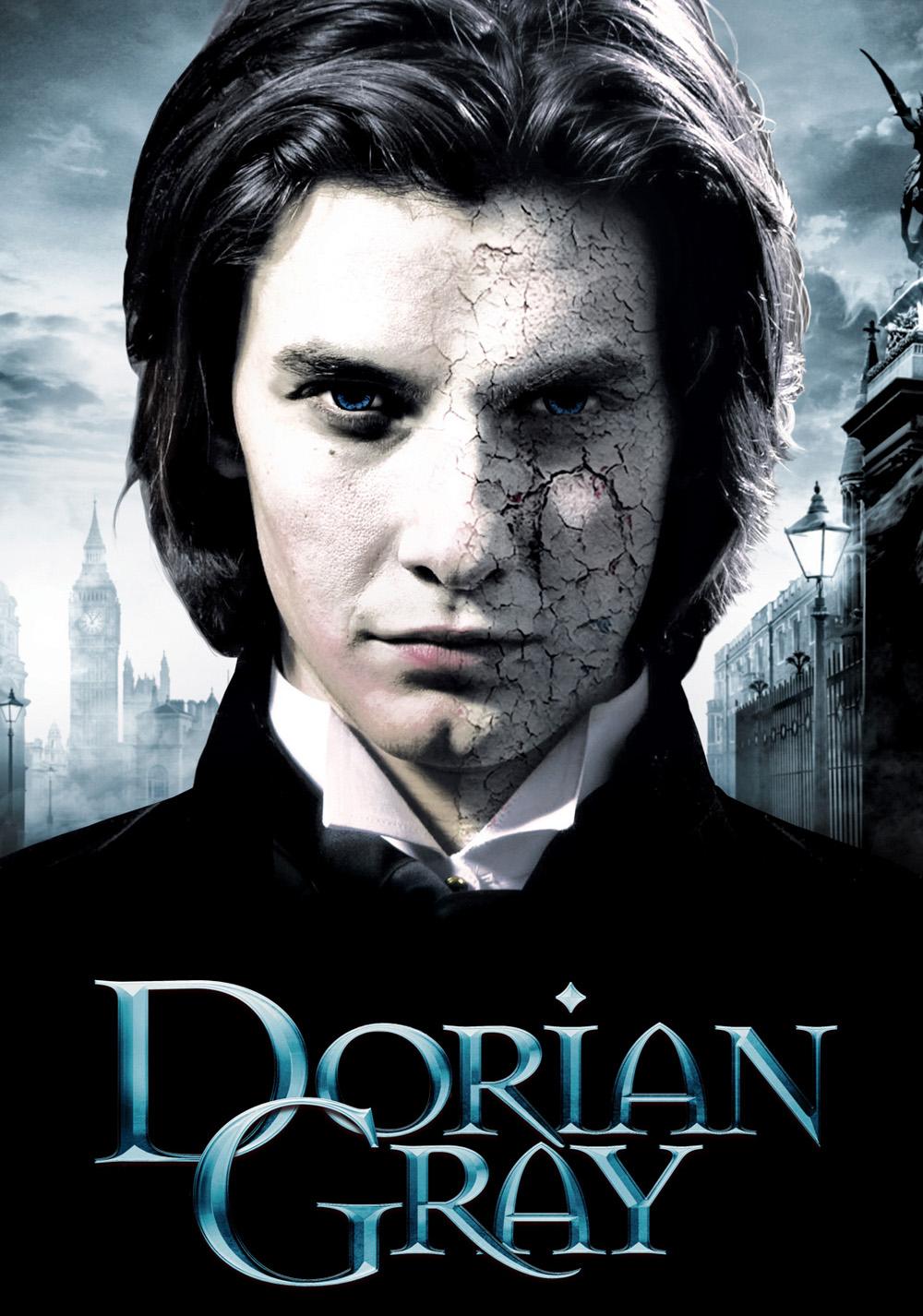 Dorian Gray Film