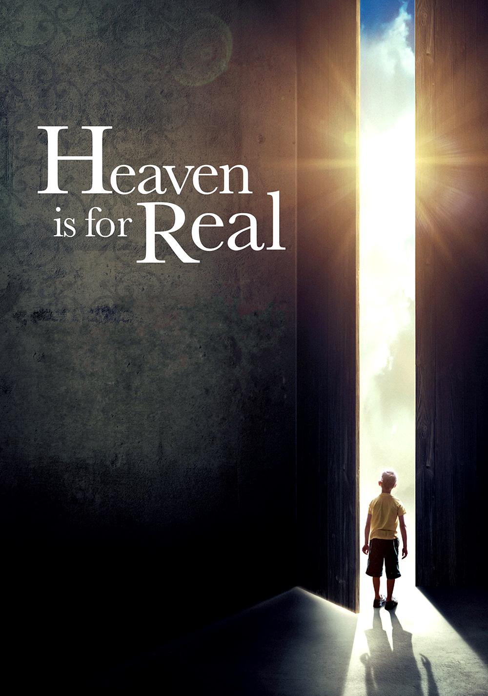 Film Heaven