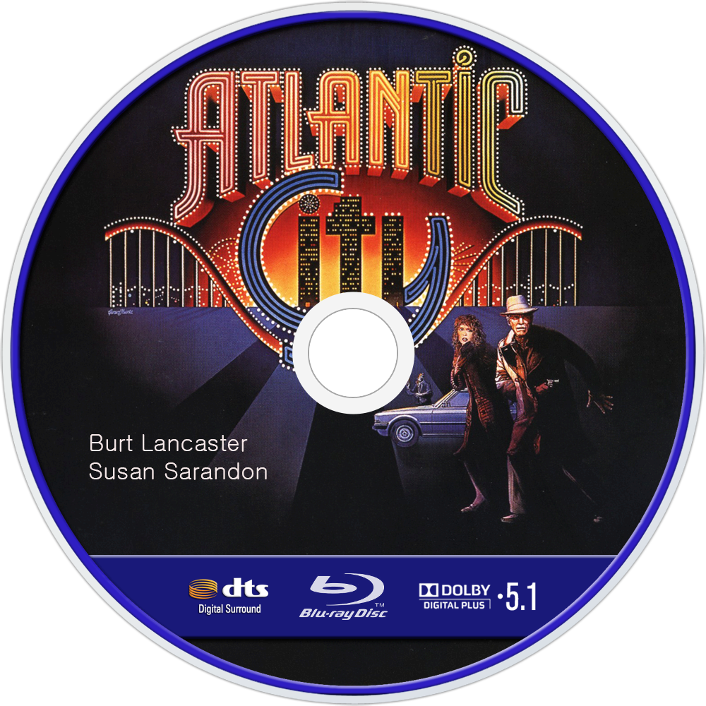 atlantic city movie fanart fanarttv