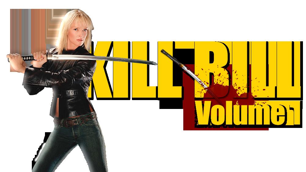 kill bill stream