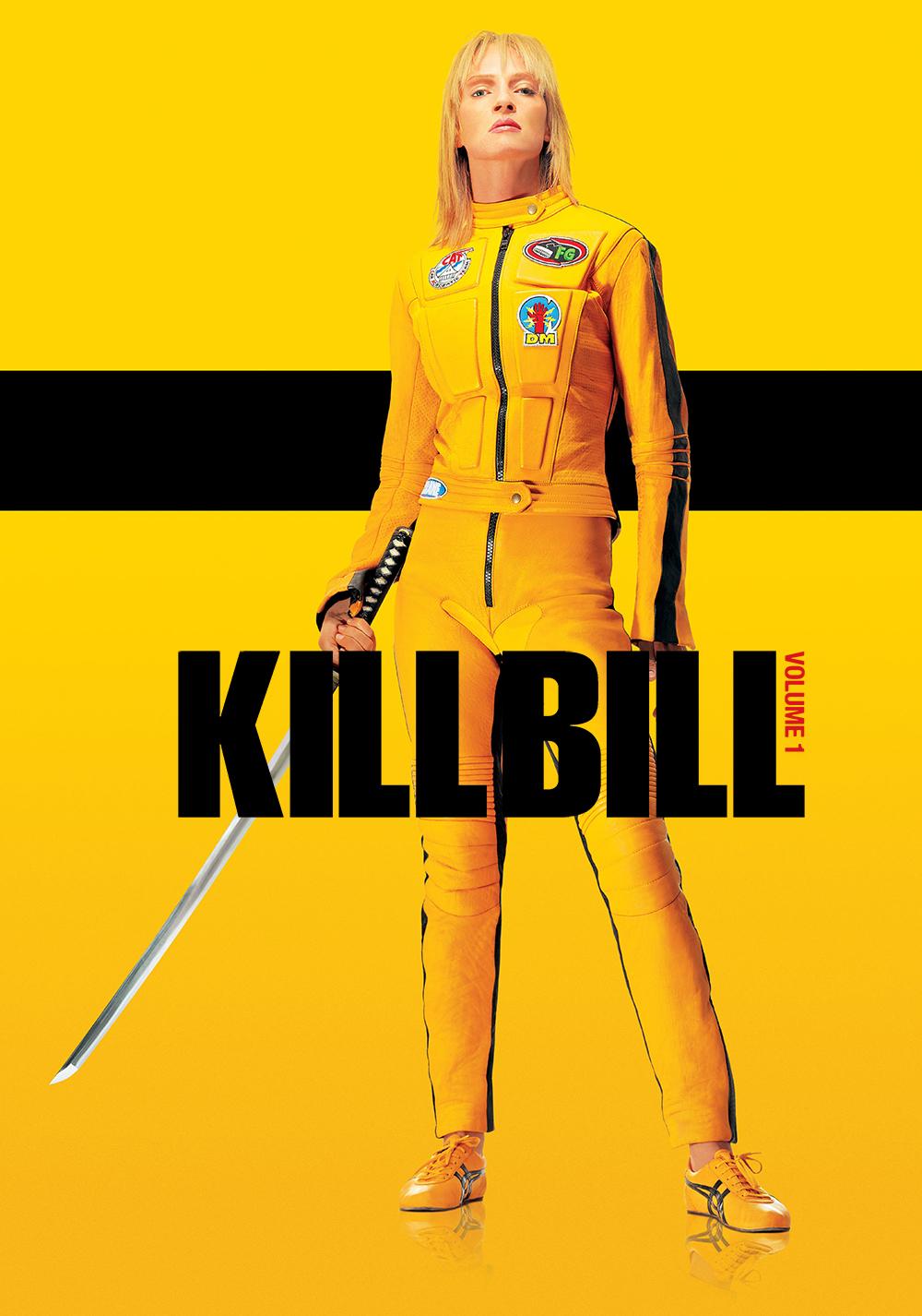 kill bill stream deutsch