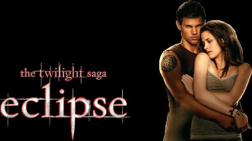 the twilight saga eclipse movie fanart fanarttv