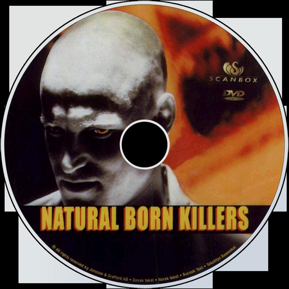 Natural Born Killers | Movie fanart | fanart.tv