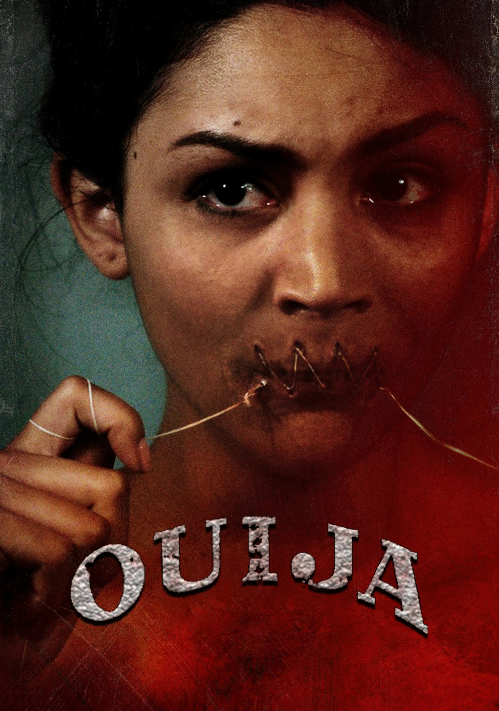 Ouija Film Kritik