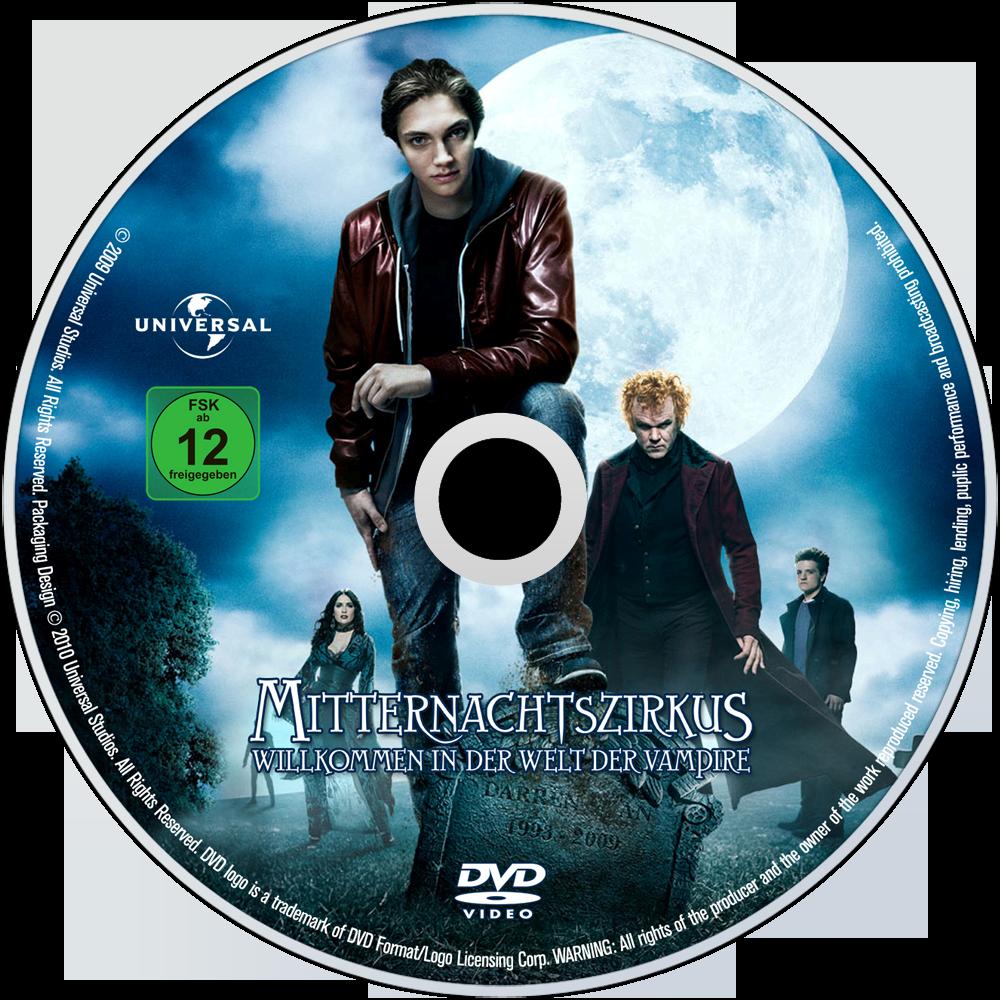 vampire assistant 2 full movie free