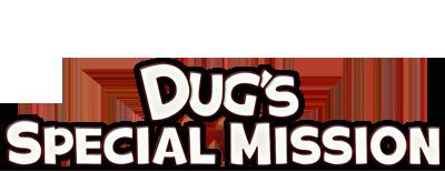 Dug's Special Mission | Movie fanart | fanart.tv