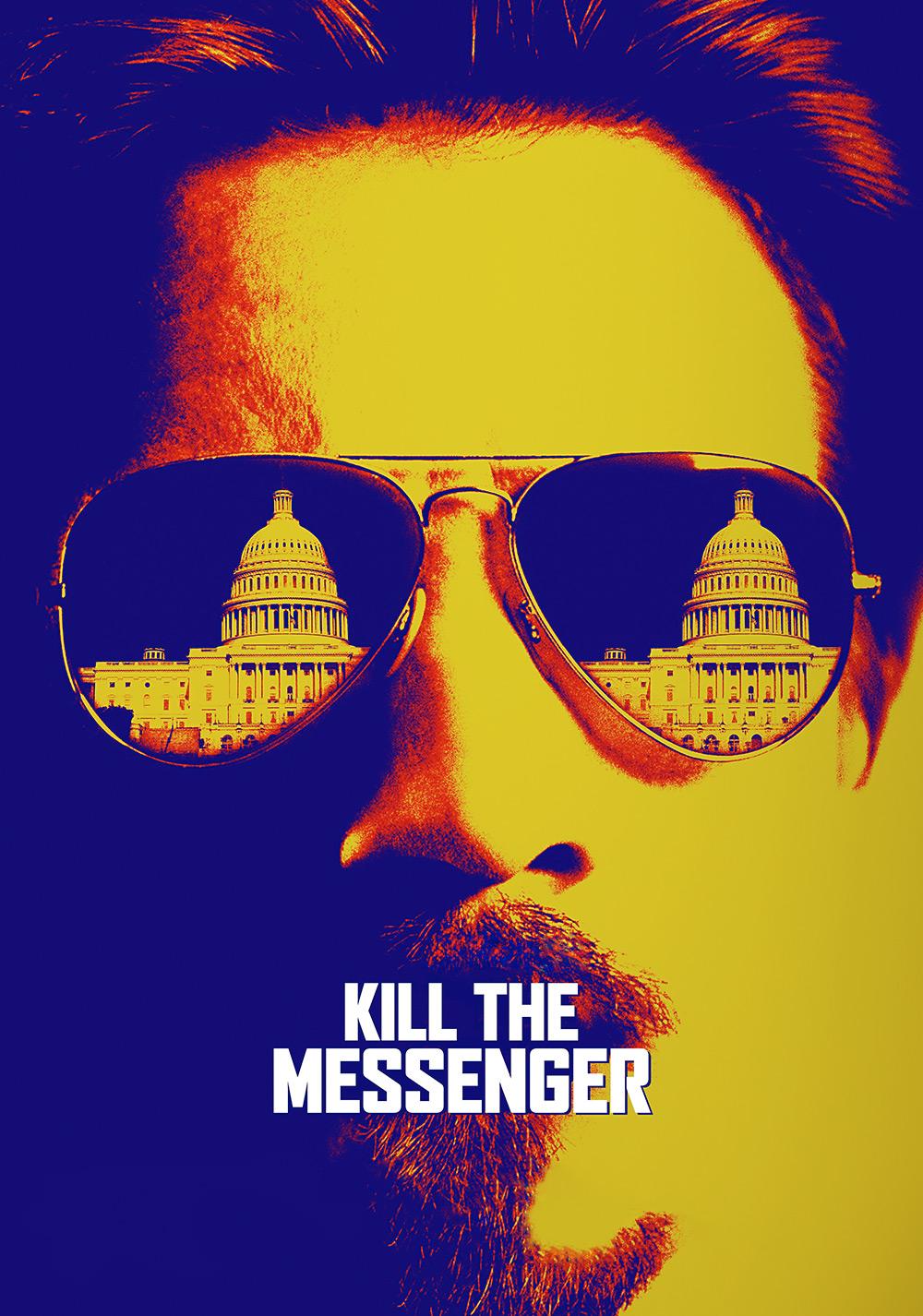 kill-the-messenger-54b41f5362d9a.jpg