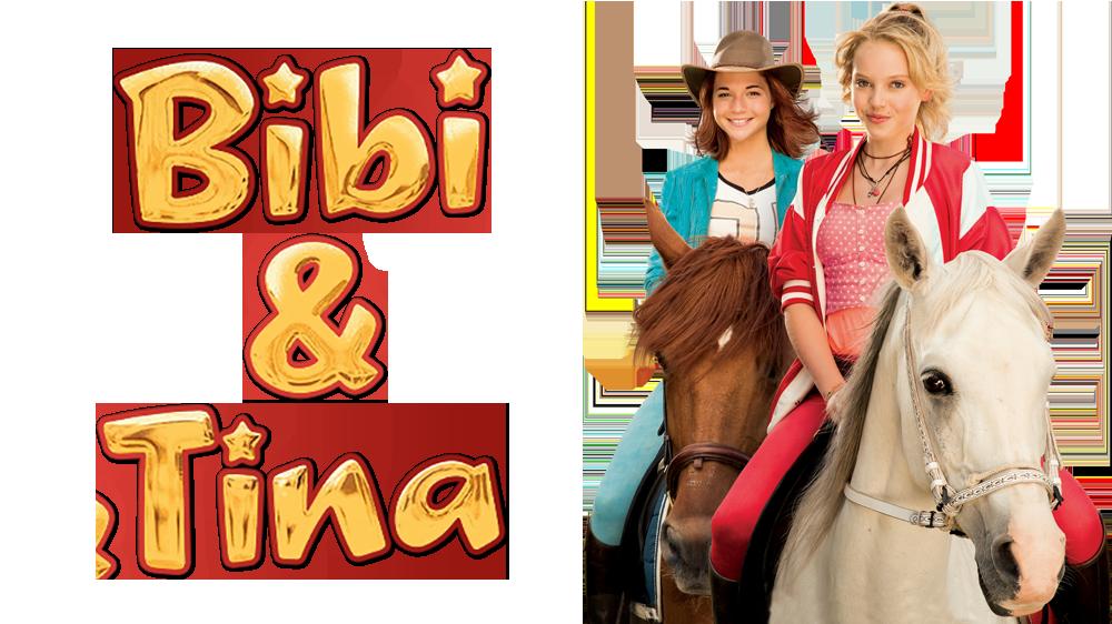 Bibi Und Tina Der Film Download