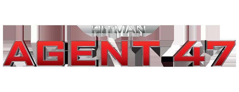 Hitman Agent 47 Logo Vinyl Decal Sticker for Car/Window/Wall | eBay