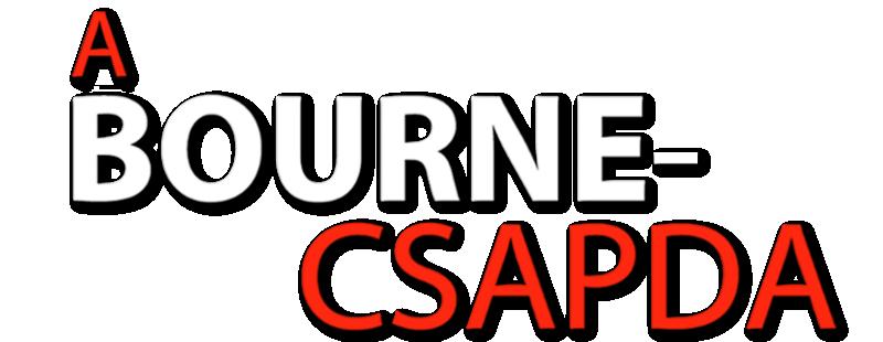 The Bourne Supremacy Movie Fanart Fanart Tv