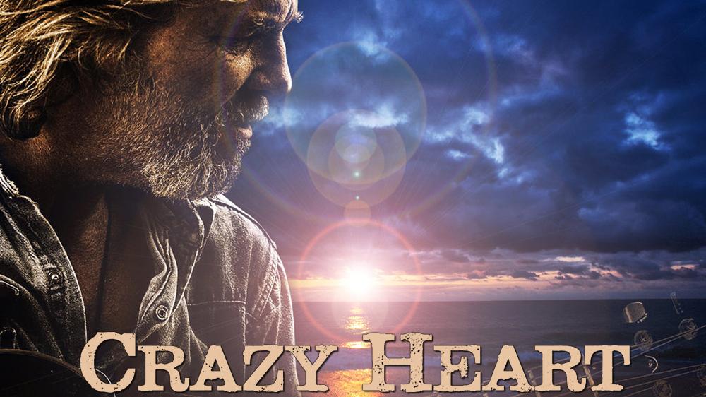 Crazy Heart Trailer