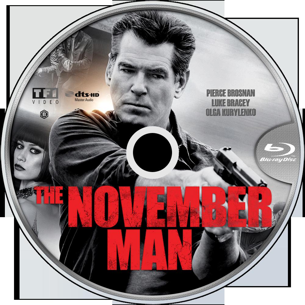 the november man movie fanart fanarttv