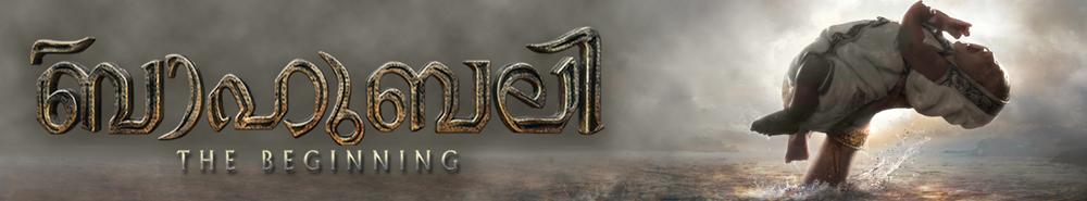 Baahubali: The Beginning | Movie fanart | fanart tv