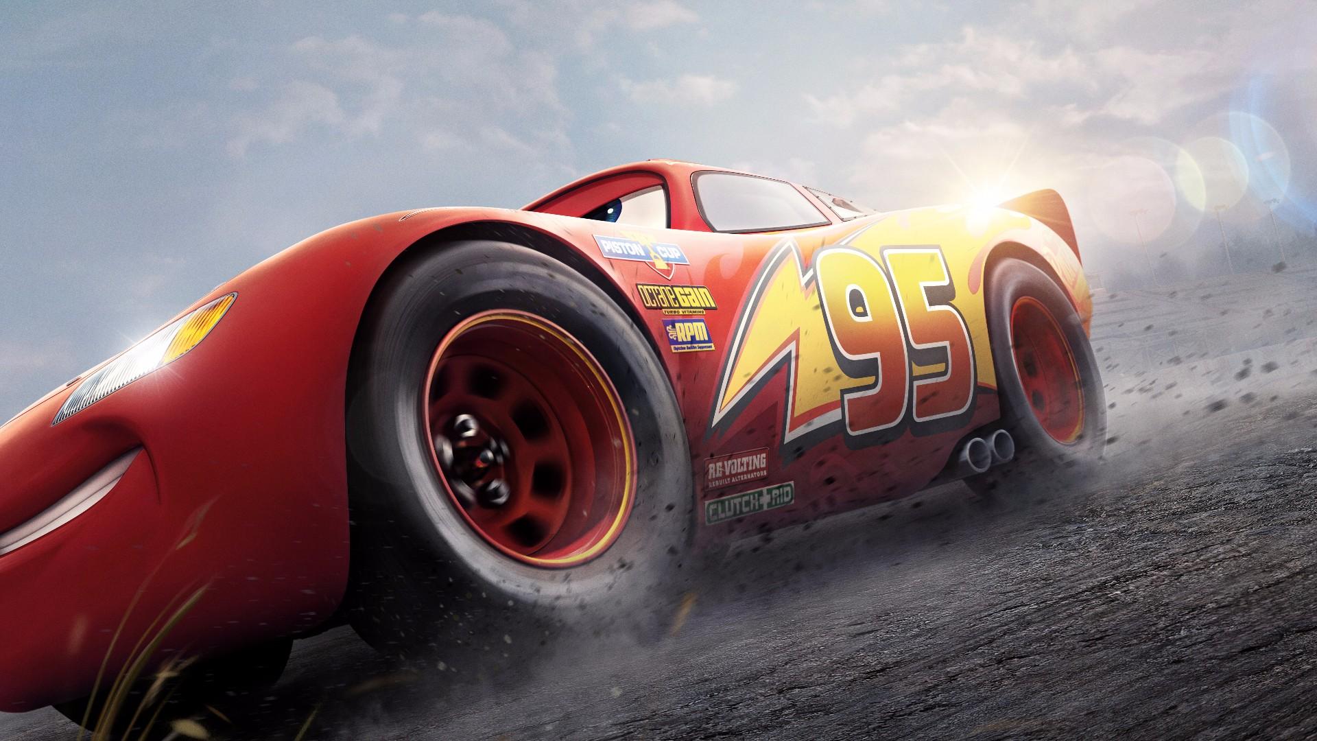 cars wallpapers mcqueen lightning movies pixar 4k fanart background tv er dvd releases october desktop login please backgrounds resolution animated