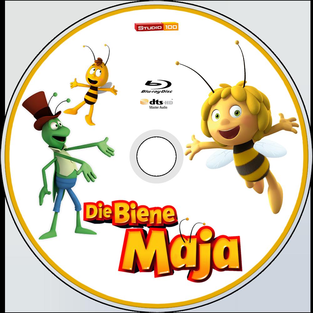 maya the bee movie dailymotion
