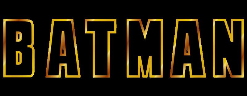 Batman | Movie fanart | fanart.tv