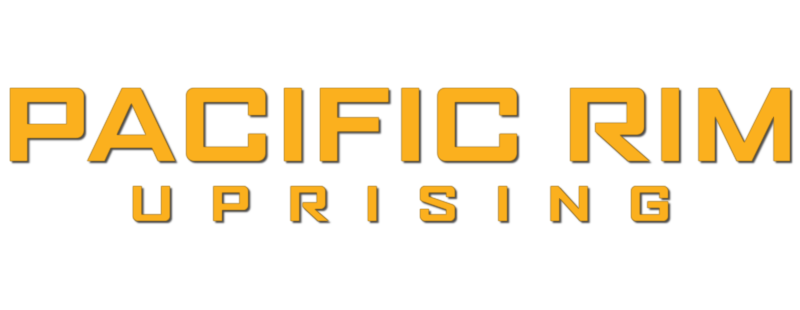 Výsledek obrázku pro pacific rim 2 logo png