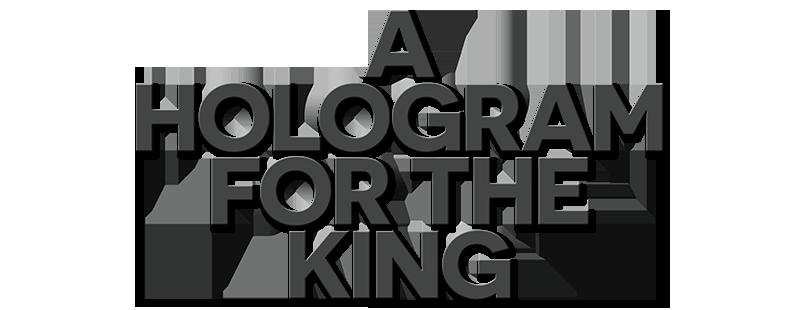 a-hologram-for-the-king-56ee93b24af43.png