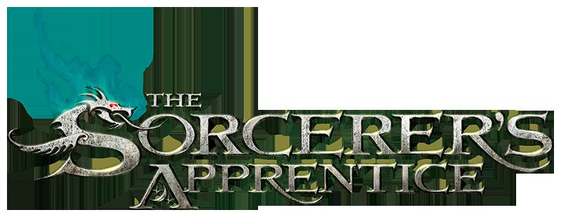 The Sorcerer S Apprentice Movie Fanart Fanart Tv