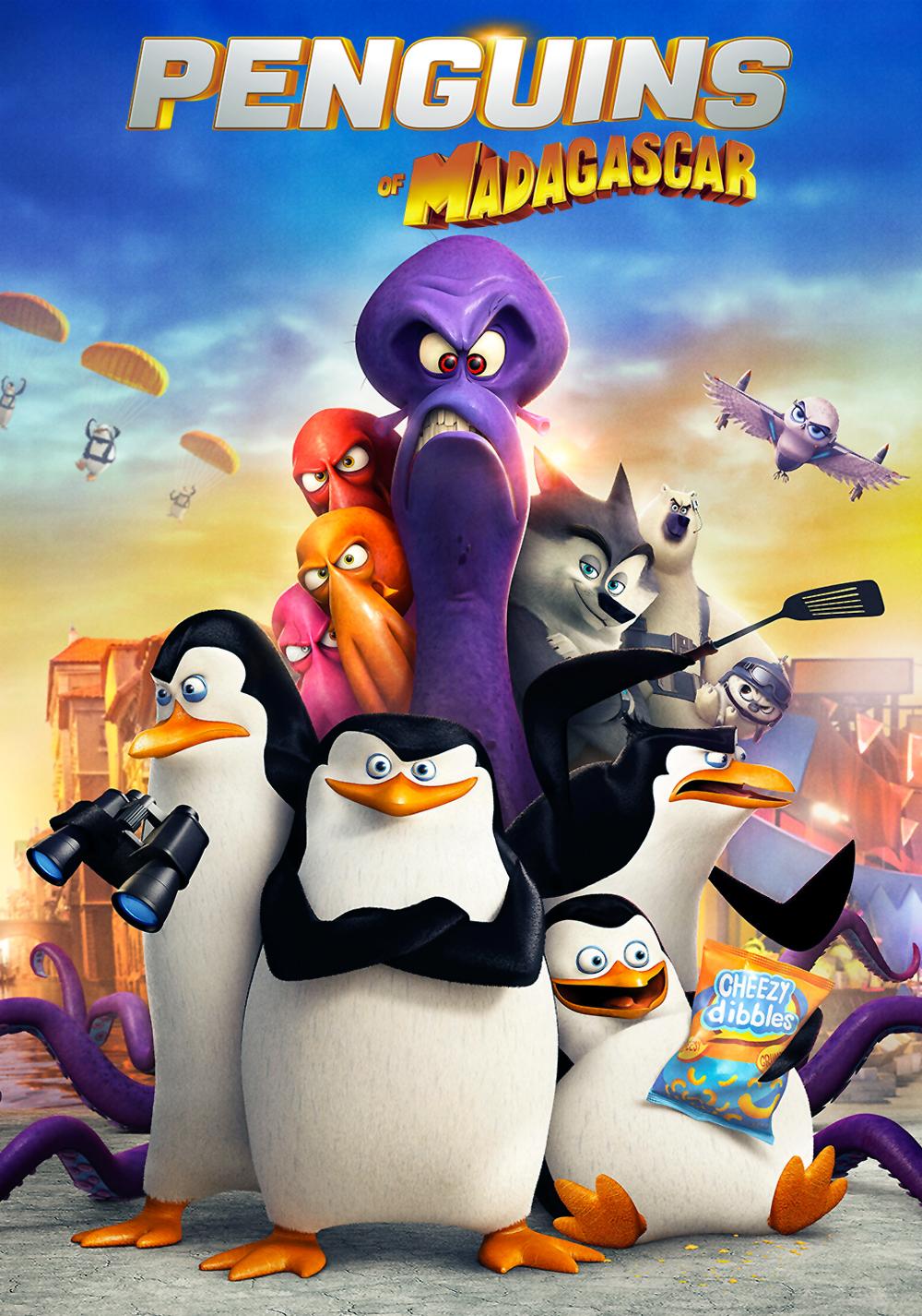 penguins-of-madagascar-5a4d70bde0bef.jpg