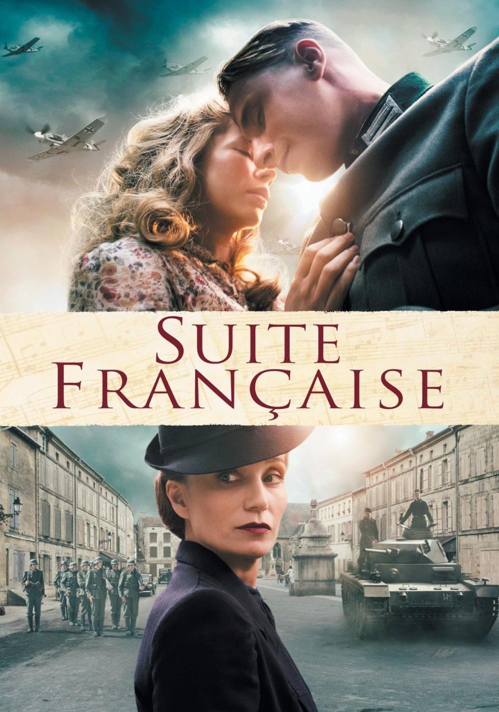 suite fran231aise movie fanart fanarttv