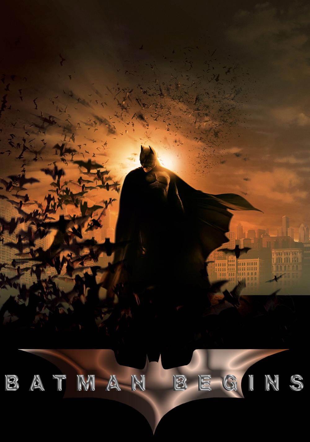 batman bigines and the oddesy Batman begins essay  essay on batman bigines and the oddesy  this conveys the meaning that although batman begins is a superhero film, batman's.