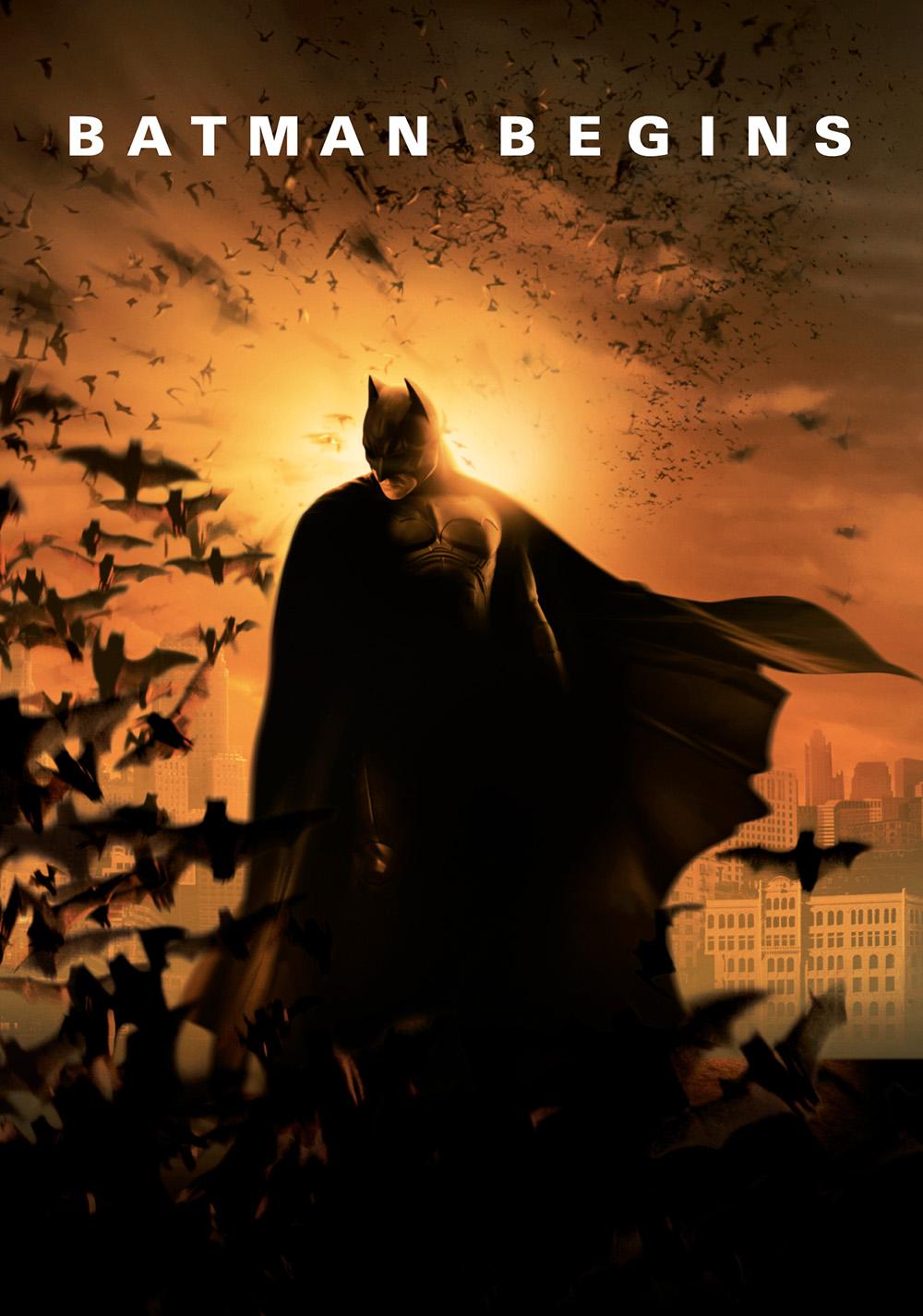 batman begins movie fanart fanarttv