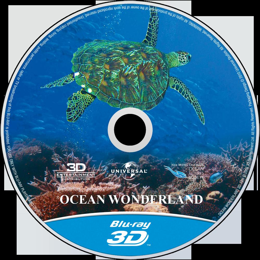 ocean wonderland movie fanart. Black Bedroom Furniture Sets. Home Design Ideas