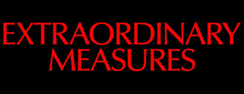 extraordinary measures Extraordinary measures 123movies, watch extraordinary measures free online, watch extraordinary measures online free, stream extraordinary measures free.