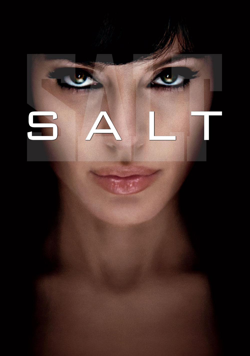 Film Salt