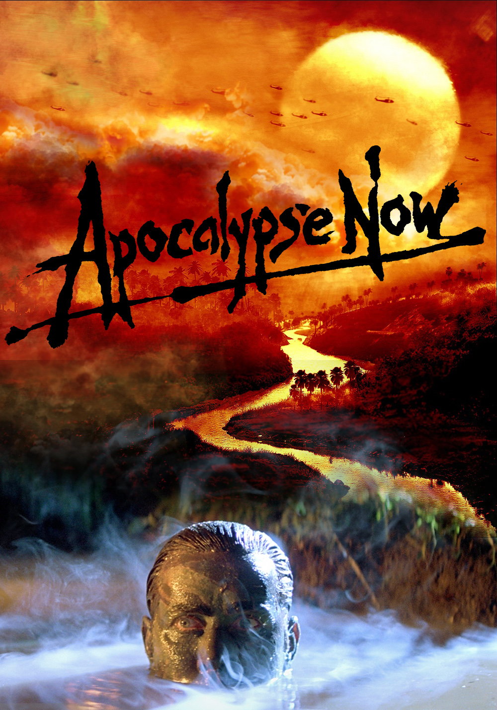 Apokalypse Film