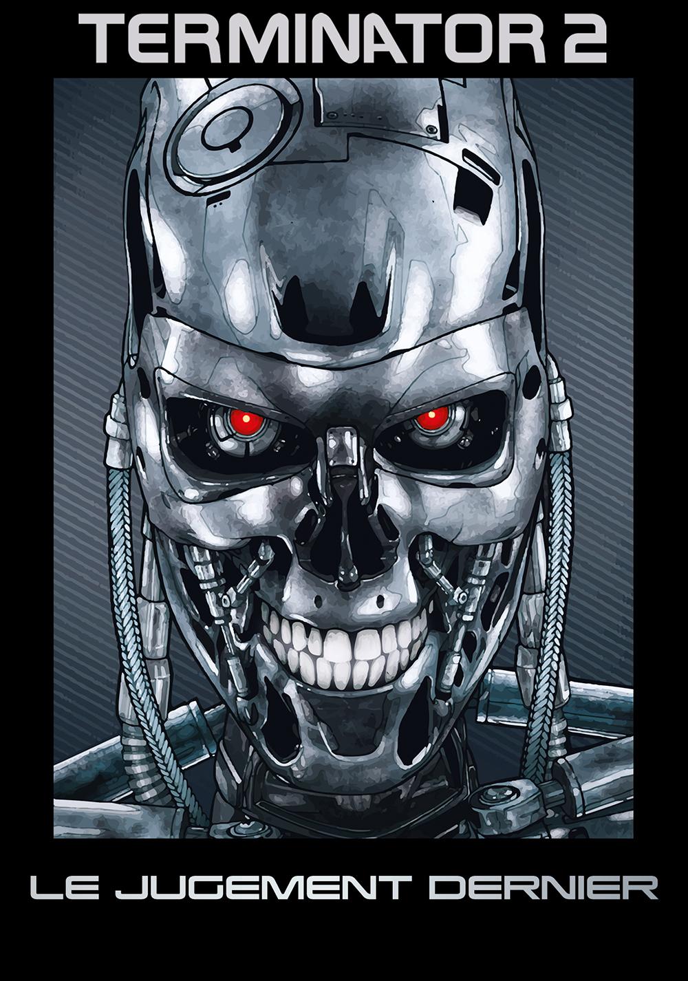 terminator 2 judgment day movie fanart fanarttv