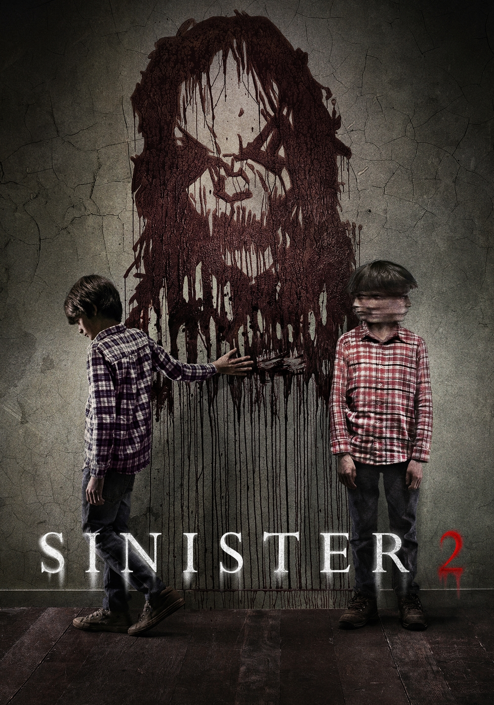 Sinister 2 | Movie fanart | fanart.tv
