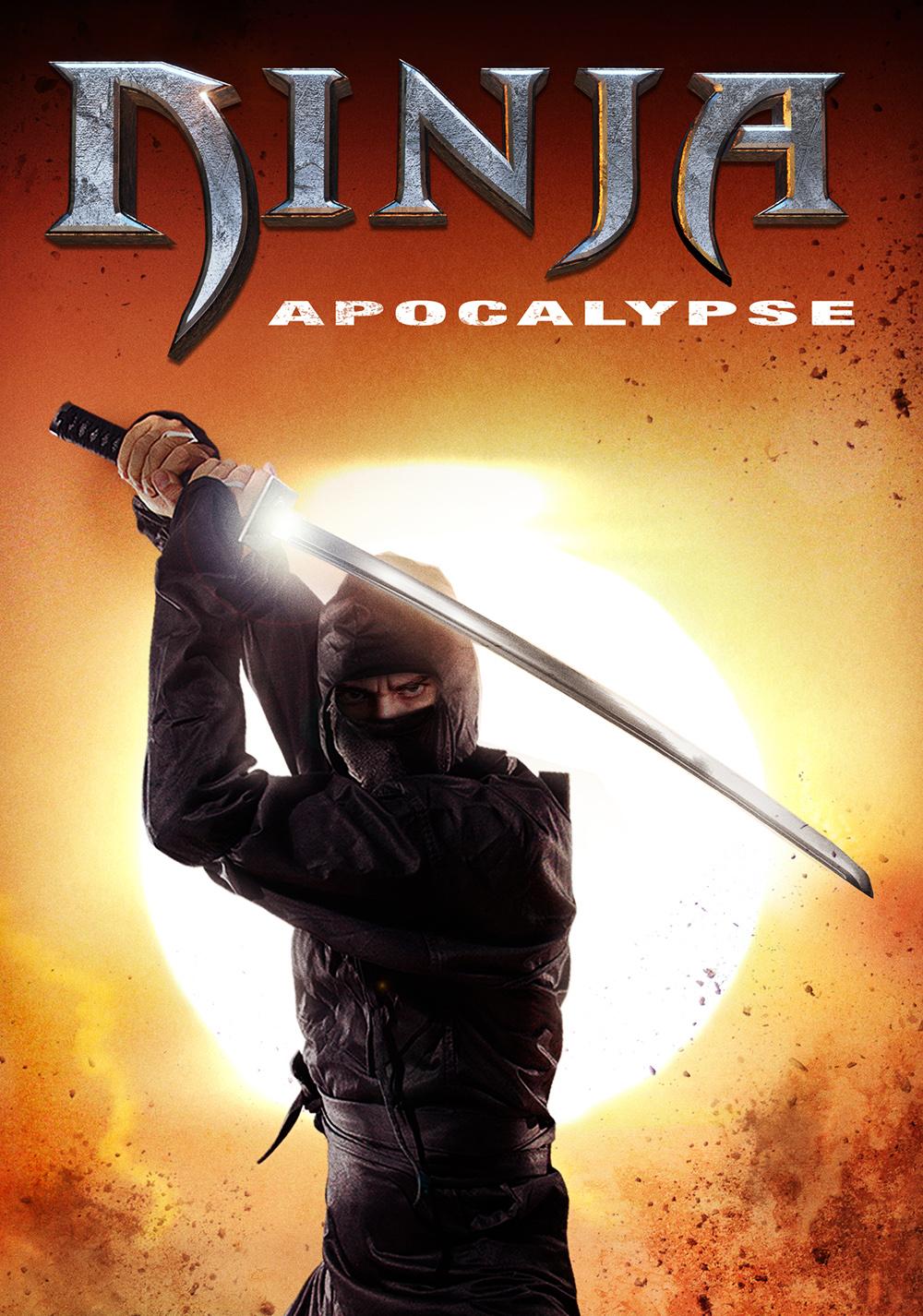 Movie Ninja