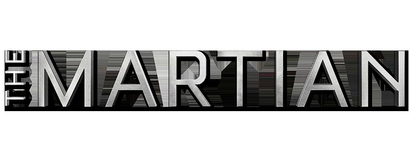 the martian | movie fanart | fanart.tv