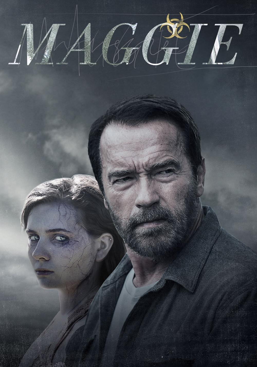 Maggi Film