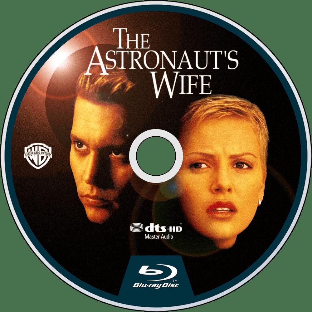 The Astronaut's Wife   Movie fanart   fanart.tv