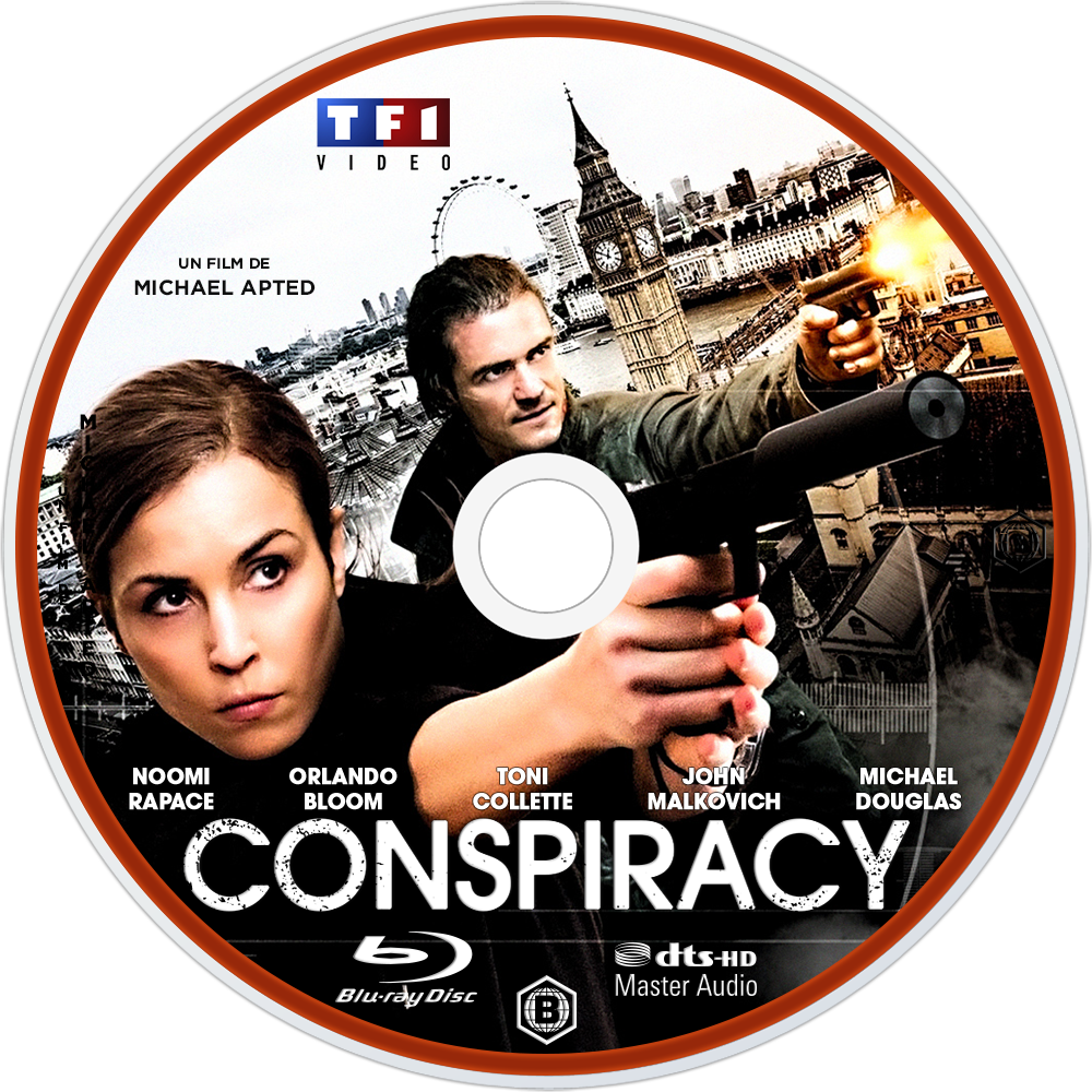 Unlocked   Movie fanart   fanart tv