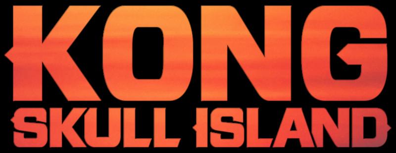 kong-skull-island-5833bd2107c7f.png